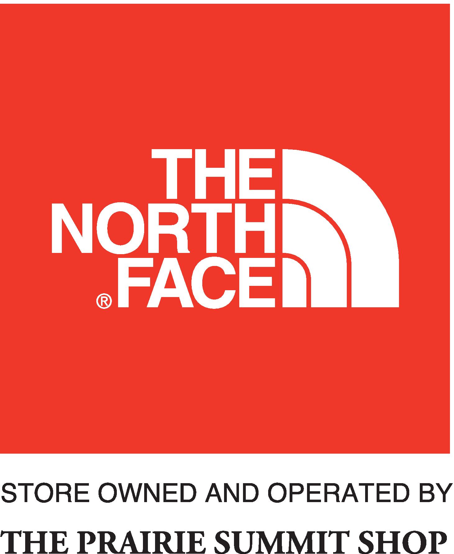 Prairie Summit Shop logo
